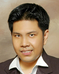 Ahmad Rio