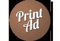 Print-Ad Design