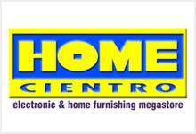 Experiences - Homecientro