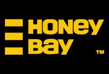 Experiences - Honeybay