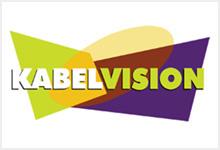 Experiences - Kabelvision