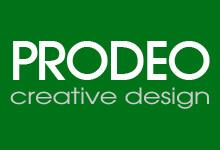 Experiences - Prodeo